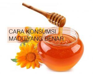 sehat dengan herbal