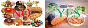 atasi bahaya kolesterol tinggi dengan ini
