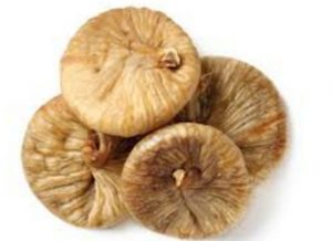 Manfaat buah Tin untuk kesehatan yang menakjubkan