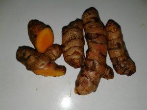 Pewarna makanan yang sehat dan alami
