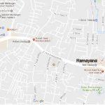 Bekam dekat Larangan, Tangerang 081908284999