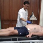 Tempat akupuntur di Tangerang 081908284999