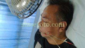 Sinshe ahli Akupuntur di Ciledug 081908284999