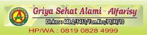 Tempat akupuntur di dekat Jakarta Barat 081908284999