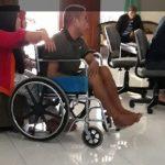 Cara Mengobati Pasca Serangan Stroke Dengan Akupuntur di Tangerang