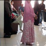 Cara Mengobati Sakit Lutut Dengan Akupuntur dan Herbal di Jakarta