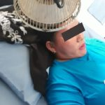 Cara Mengobati Susah Tidur dengan Akupuntur dan Herbal di Tangerang