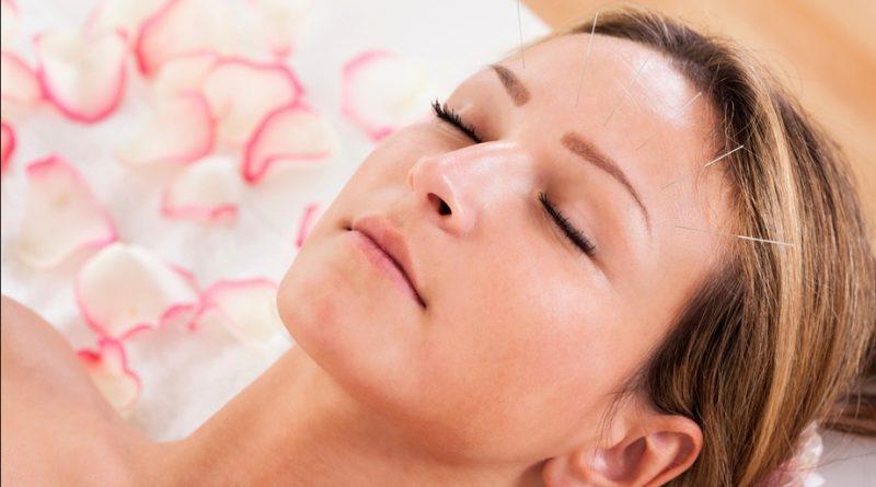 Klinik Akupuntur Kecantikan Di Dekat Kebayoran Baru 081908284999
