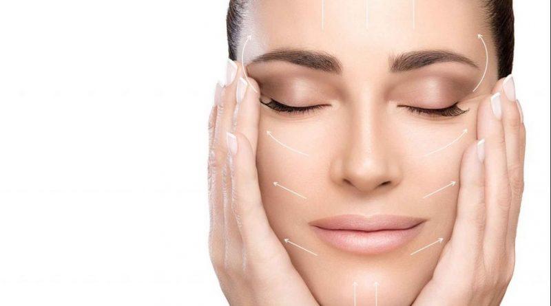 Klinik Akupuntur Kecantikan Di Dekat Kebayoran Lama 081908284999