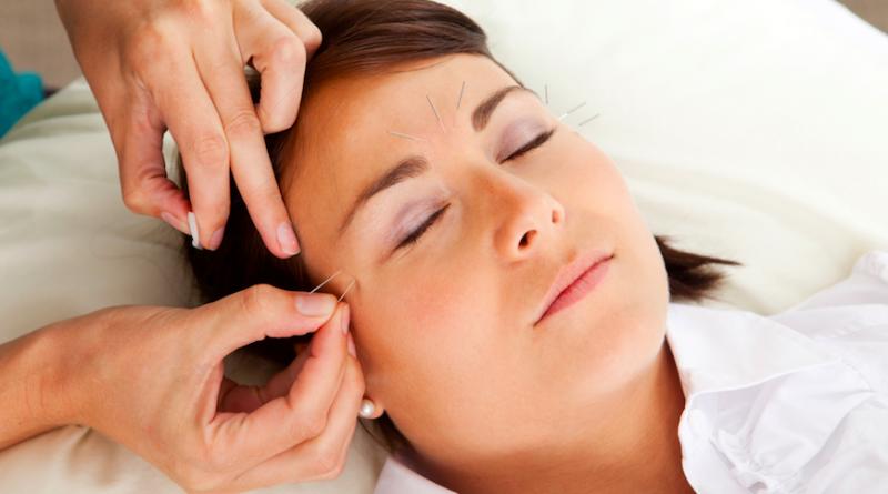 efek samping akupuntur wajah di dekat jakarta barat