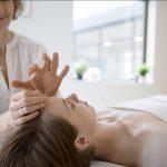 Cara Mengobati Gampang Cemas (Anxiety) dengan Terapi Akupuntur
