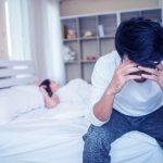 Pantangan Makanan Penderita Impotensi