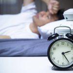 Pantangan Makanan Penderita Insomnia