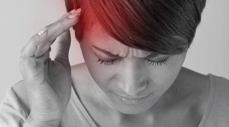 Pantangan Makanan Penderita Migrain