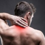 Pantangan Makanan Penderita Sakit Kaku Leher