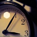 Metode mengatasi insomnia dengan natural di Periuk