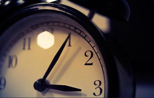 Metode mengobati insomnia dengan alami di Kebayoran Lama Utara