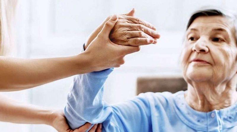 Cara Mengobati Stroke dengan Terapi Tusuk Jarum di Tangerang